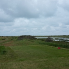 The view from the 10th tee.