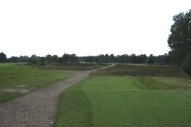 The view from the 4th tee.