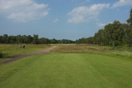 The view from the 9th tee.