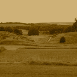 Notts Golf Club (Hollinwell)