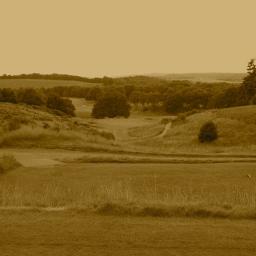 Notts Golf Club (Hollinwell)